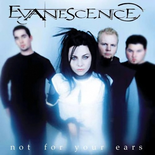 evanescence_-_demos_2001-2002