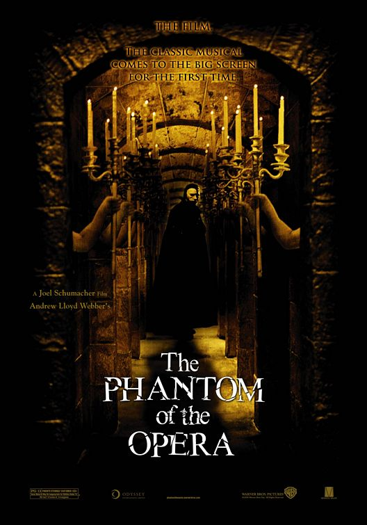 phantom_of_the_opera_ver5