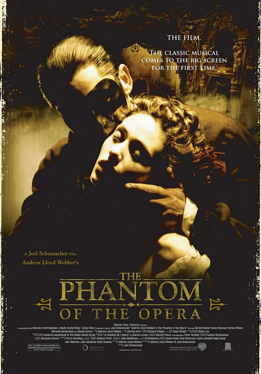 phantom_of_the_opera_ver6